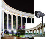 5-18W CREE LED Landschaftsgarten-Licht