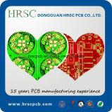 OEM & ODM Industriële Stofzuiger PCBA & PCB
