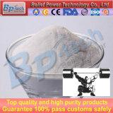99% Reinheit-Qualitäts-Steroid Puder Tadalafil CAS: 171596-29-5