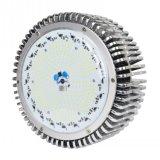 2017 nuovo indicatore luminoso della baia di Driverless 150With200W LED di tecnologia di disegno alto con il prezzo più basso