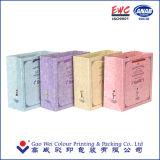 Offsetpapier-Geschenk-Beutel für das Einkaufen