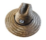 Шлем сторновки приливов людей