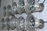 Preço competitivo Marine Underwater LED Lights Boats for Swimming Pool