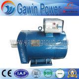 최신 판매 St 7.5kw 단일 위상 AC 디젤 발전기