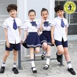 Изготовленный на заказ профессиональные формы продают оптом, главным образом школьные формы малышей