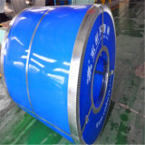 L'acciaio inossidabile laminato a freddo arrotola 201 2b la larghezza 1000mm 1219mm