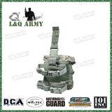 De militaire Zak van het Teken van het Gas van de Apparatuur van het Product van de Veiligheid van de Zak Militaire