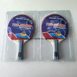 Blister Pack Batterie de tennis de table avec logo