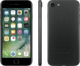 Smartphoneの元のロック解除された携帯電話と電話6s/6s