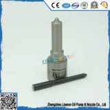 Bocal Dlla158p1385 de Bosch do injetor de Liseron/0433171860 porções do bocal dos carros para Gmc Chevrolet