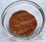 Jaune dissolvant 56 (jaune transparent GGN) pour les teintures auxiliaires en cuir d'agents