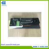 Quadro K5000 4GB Gddr5 Grafikkarte Vcqk5000-Pb für Nvidia