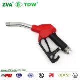 Junta giratoria de la boquilla de Zva para la gasolinera (ZVA-FA)