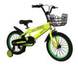 2017 le vélo neuf du bébé BMX de vélo de montagne de modèle badine le vélo d'enfants de vélo