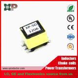 Transformator des Leistungstranformator-SMPS Ep5 Ep7 Ep10 Ep13 Ep17/SMT SMD