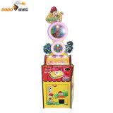 De gelukkige Machine van het Spel van de Arcade van het Vermaak van de Kinderen van de Kip voor de Stad van de Arcade van Kinderen