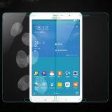 Película de cristal Tempered Scrach del protector anti de la pantalla de HD para Samsung T230