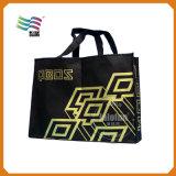 [غنغزهوو] عالة علامة تجاريّة [نو-ووفن] حقيبة مع مظهر أنيق ([هبغ] 1010)