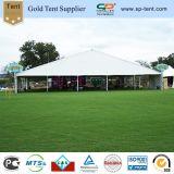 Tenda de Casamento de Luxo com Decorações para Tenda de Cerimônia de Casamento (SP-PF20)