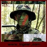 Couleur 3 chassant le nécessaire tactique de pétrole de peinture de camouflage de face pour Wargame