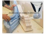 ギプス型のための型か装飾のMoldmakingの建築シリコーンまたはシリコーンゴムを作るための液体のシリコーンRubber/RTV-2のシリコーンゴム