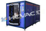 Ss 식기 Hcvac에서 티타늄 금 PVD 코팅 기계