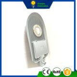indicatore luminoso di via di 50W Sy LED