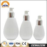 Heiße verkaufenkundenspezifische Haustier-Pumpen-Flasche für Handsorgfalt