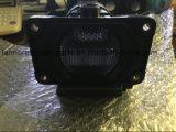 74-60013クライスラのための多くの気流センサーかごまかしまたは三菱(OEM #: MD336501)