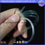 Tube de PVC de qualité pour médical