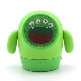 최신 판매 제품 휴대용 무선 Bluetooth 스피커