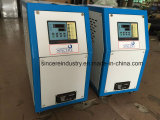 Controlador de temperatura de molde de tipo de água para plástico