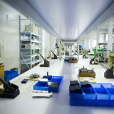 привлекательная панель солнечных батарей высокого качества конструкции 10-15W