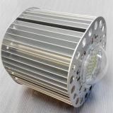 louro elevado do diodo emissor de luz 80W-300W com o excitador do diodo emissor de luz Meanwell de Osram 3030 SMD