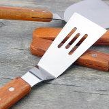 El acero inoxidable arregla la pala (FT-04014)