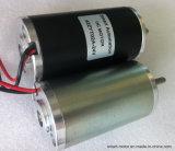 42zyt01A 12 voltios 24 motores de la C.C. de voltio, 3600rpm clasificado, 39mnm