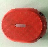 プラスチック赤ん坊の腰掛け型(HY006)