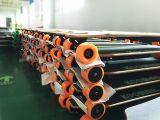 Скейтборд двойных колес мотора 4 эпицентра деятельности электрический с дистанционным