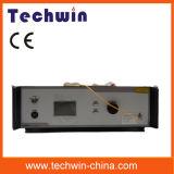 Techwin optischer Verstärker und Faser-Laser für Scanner 3D