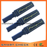 Productos de Seguridad Passport Hand-Held Metal Detector Detector de Metal de Seguridad