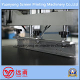 Machine d'impression d'écran de circuit avec semi automatique