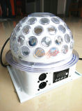 2016 het Hete Licht van de Kosmos van de Laser van de Verkoop Guangzhou Grote met Ce RoHS