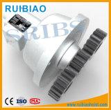 Dispositivos de seguridad de la construcción del alzamiento de piezas de piezas GJJ Baoda