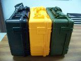 Sistema Handheld da peça de controle de Wopson para a câmera da inspeção do esgoto com cabeça de câmera de 23mm