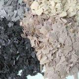Attrezzatura di produzione ultra sottile della fetta della roccia