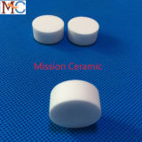 De hete Schijf Van uitstekende kwaliteit van de Douane van de Verkoop 99.7% Ceramische