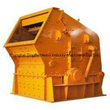 Triturador de impato móvel de venda quente para o equipamento de mineração (PFseries)