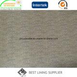 Twill-Papier-Druck-Umhüllungen-Futter-Gewebe-Hersteller der Form-260t