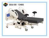 (A-170) Elektrische Obstetrische Lijst van Gynaecologie