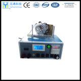 20A 15V Laborstromversorgung justierbar mit Rumpf-Becken